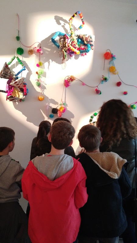 Expo Môm'Art 3