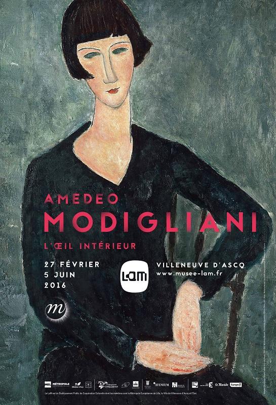 affiche_modigliani_